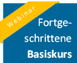 Webinare von Computertraining4you